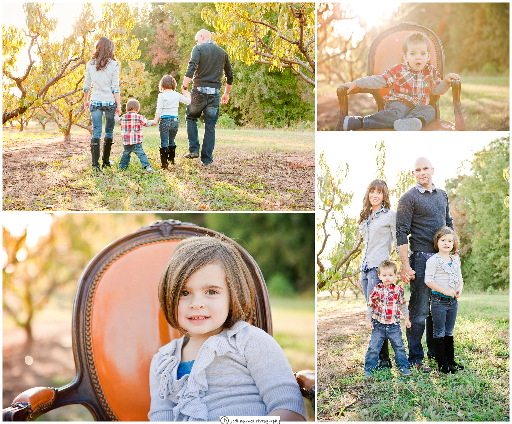 greenville mini sessions