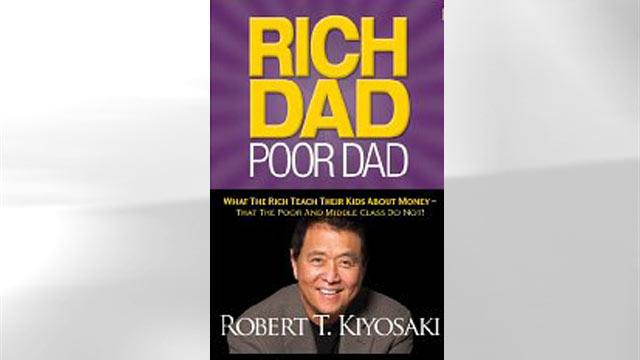 ht_rich_dad_poor_dad_kb_121012_wmain