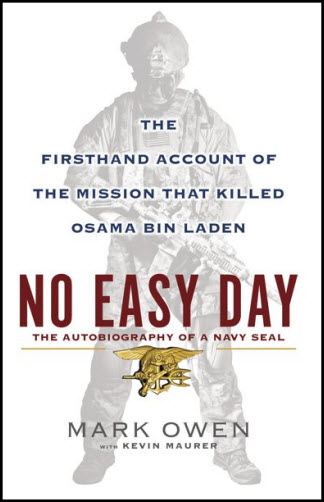 no-easy-day-cover-art-jpg