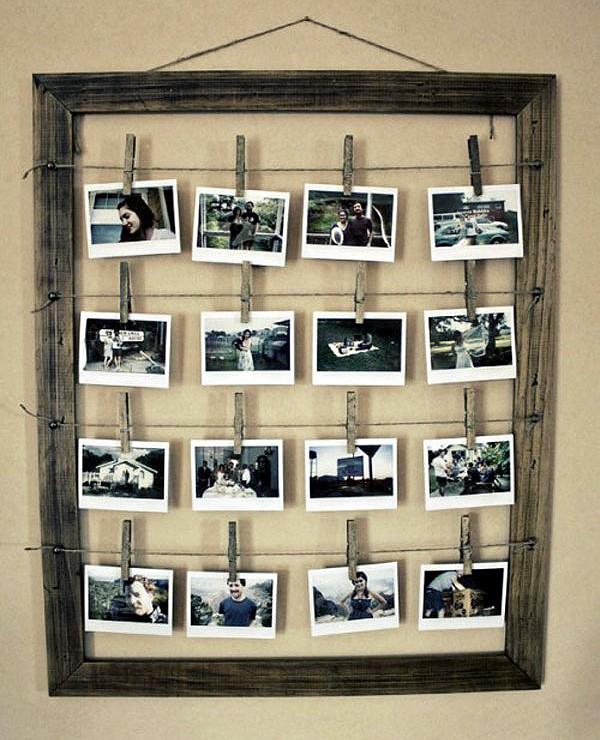 photos-wall-14