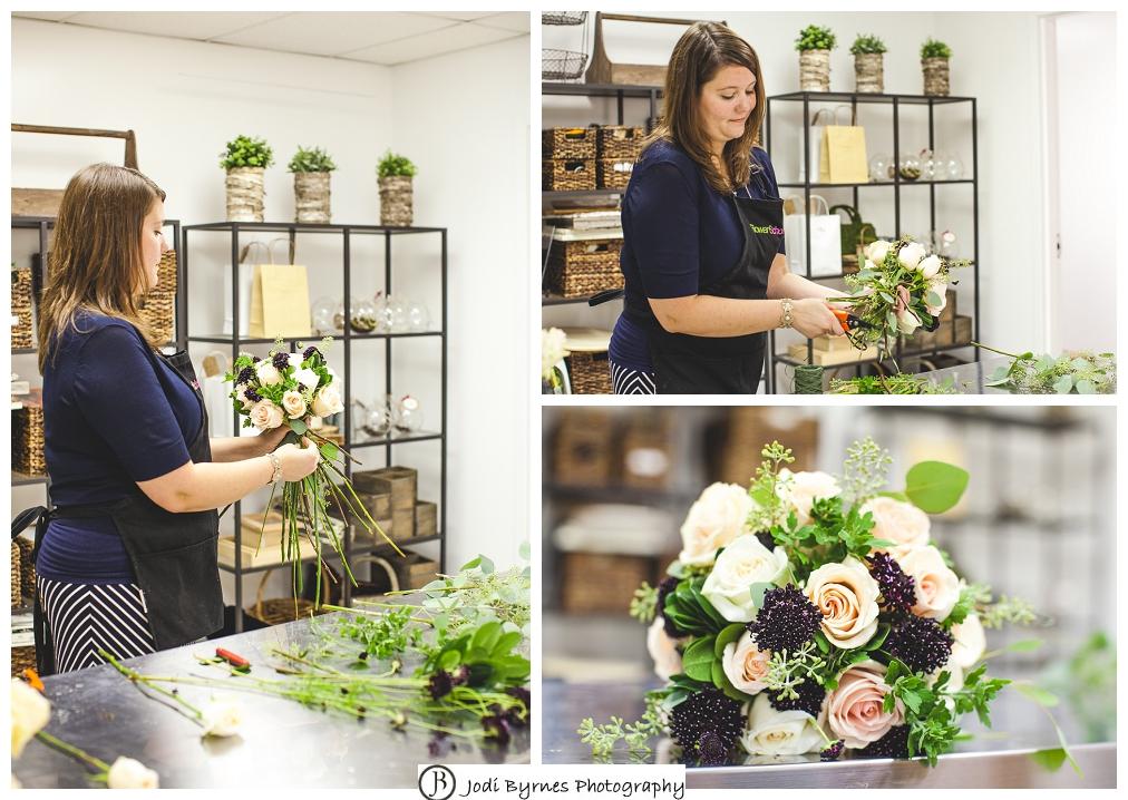 Greenville Florist