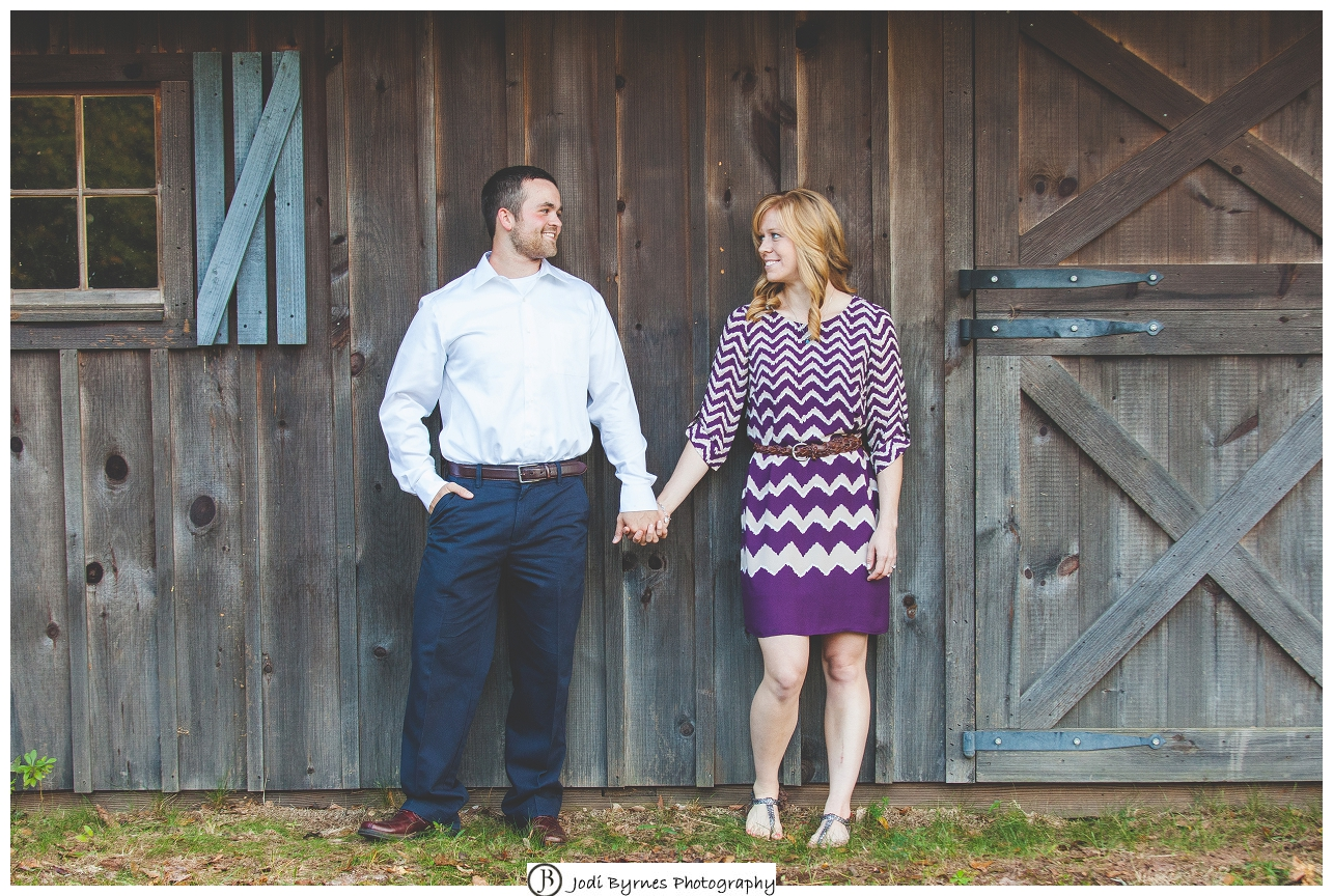 greenville barn pictures
