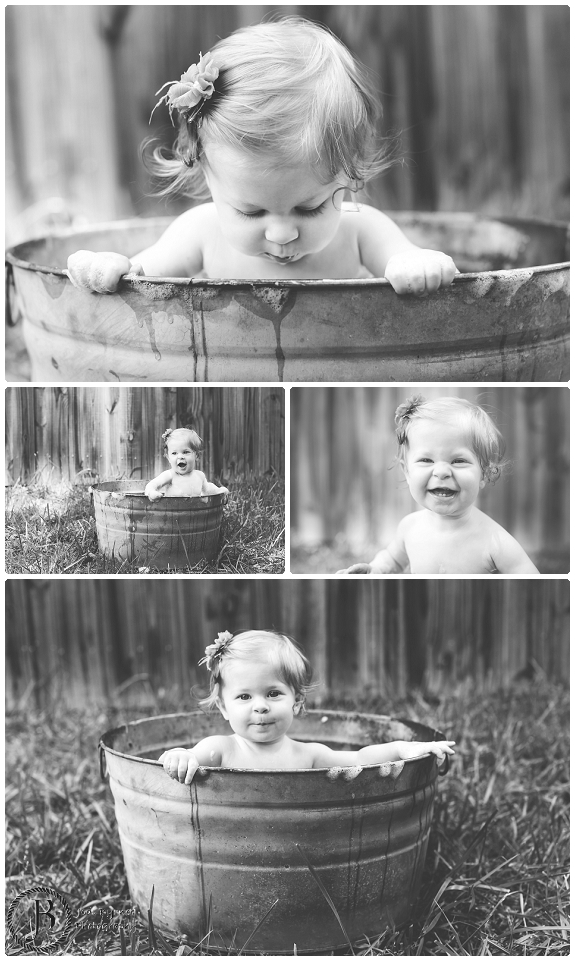 outside bathtub pictures