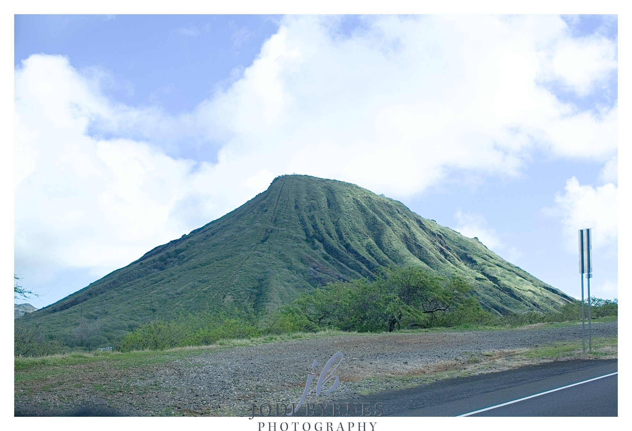 KoKo Head Trail | Personal Travel