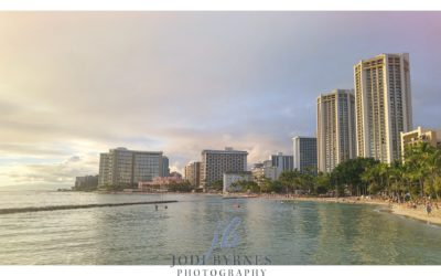 Hawaii Favorites | Personal Travel