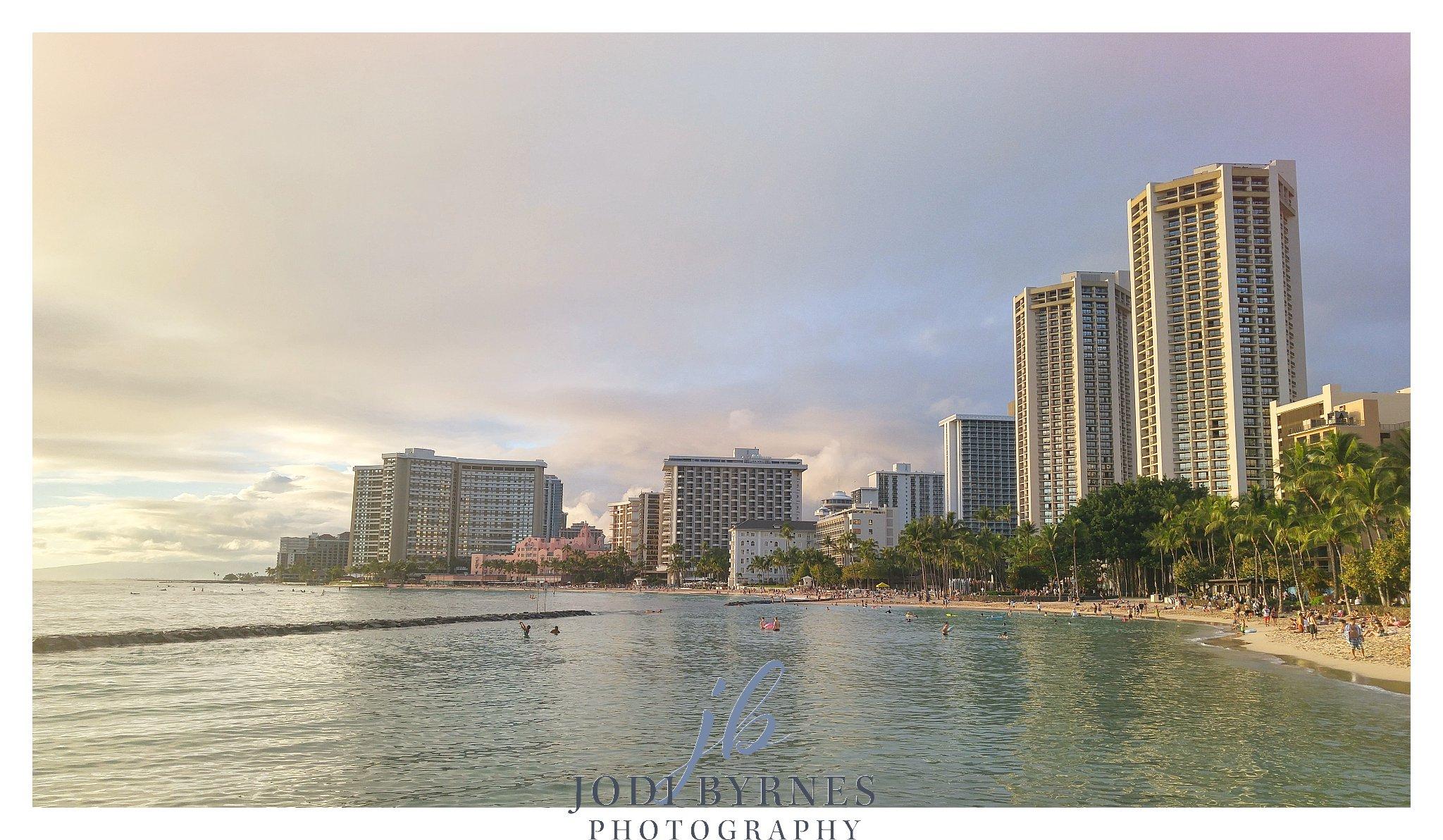 Hawaii Favorites | Personal Travel