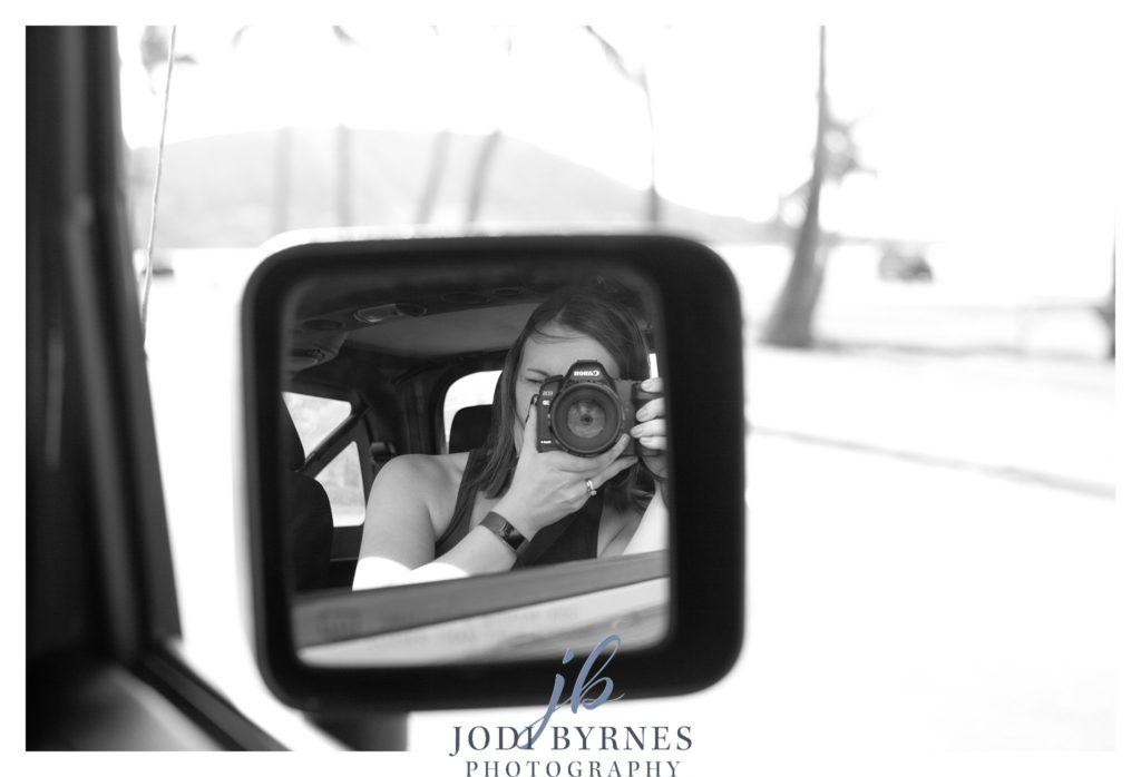 Jodi Byrnes Photography