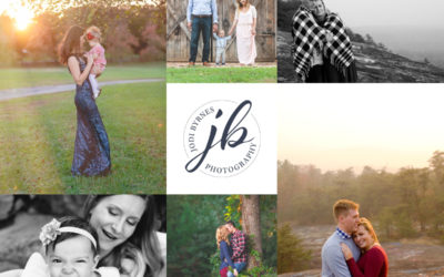 Family Portraits | Engagement Pictures | Anniversary Photos | Model Call
